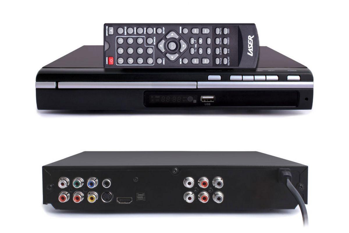 multi region dvd player 5 1 hdmi. Black Bedroom Furniture Sets. Home Design Ideas