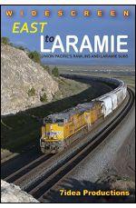 East to Laramie