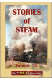 Stories of Steam - 15