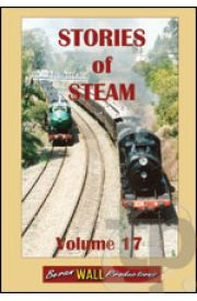 Stories of Steam - 17