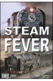 Steam Fever
