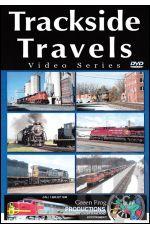 Trackside Travels