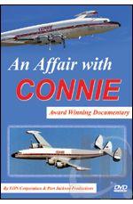 An Affair with CONNIE