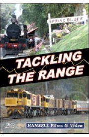 Tackling the Range