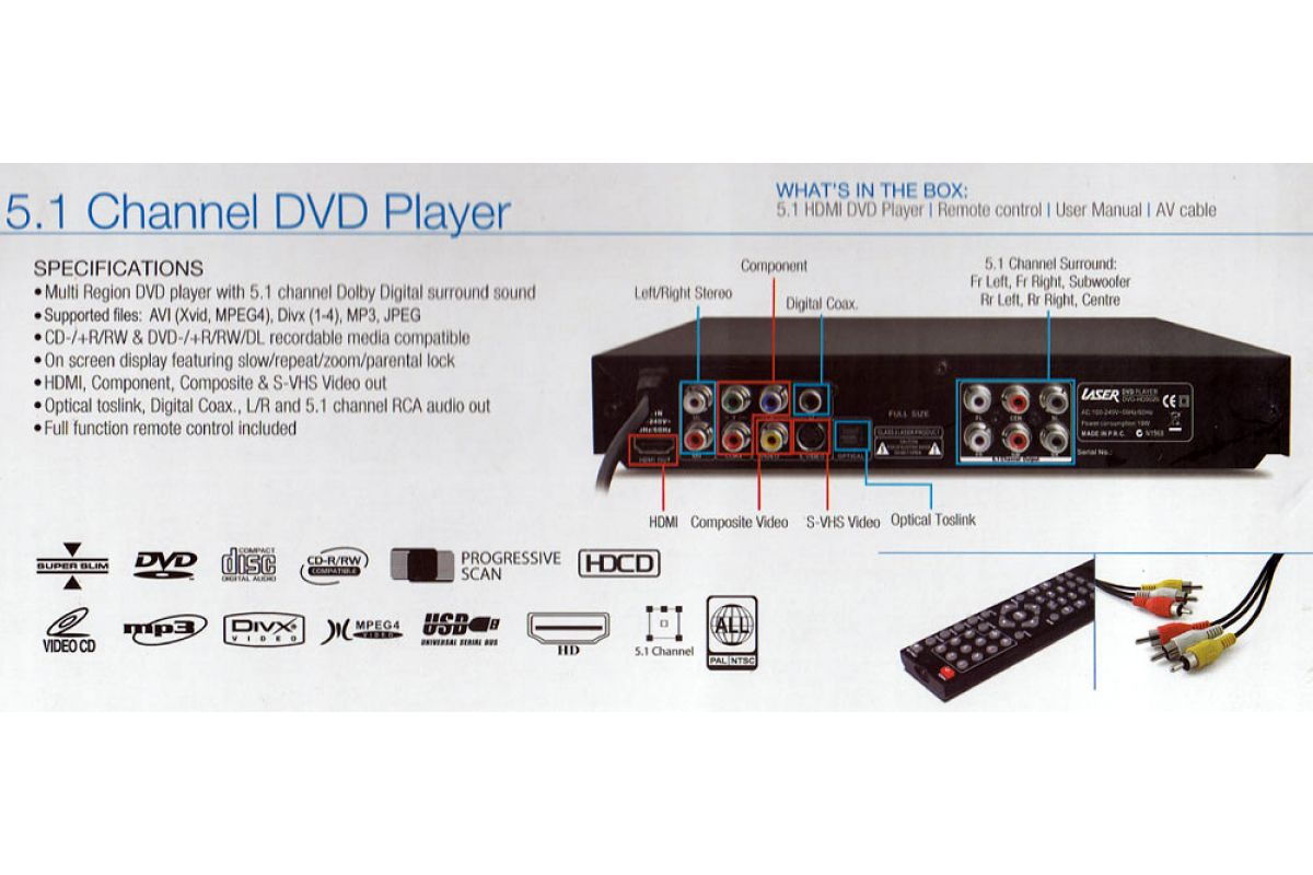 nice how to connect dvd player to tv and cable box photos RCA 9 Inch Portable DVD Player RCA 9 Inch Portable DVD Player