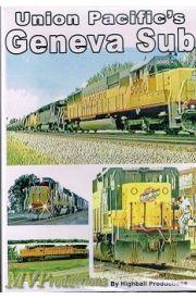 Union Pacific Geneva Sub