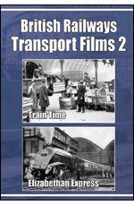 British Railways - Transport Films 2