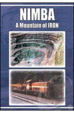 Nimba - A Mountain of Iron