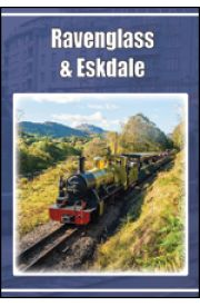 Ravenglass and Eskdale