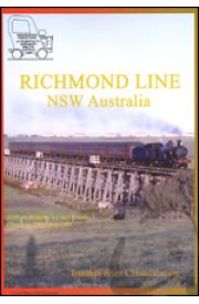 Richmond Line