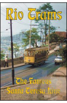 Rio Trams