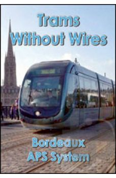 Trams Without Wires