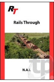 Rails Through The NAL