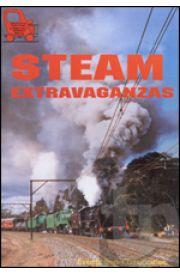 Steam Extravaganzas