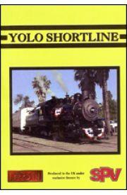 Yolo Shortline
