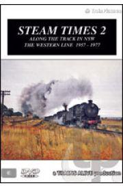 Steam Times 2