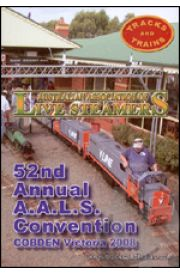 52nd Annual A.A.L.S. Convention