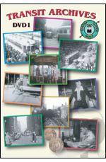 Transit Archives 1