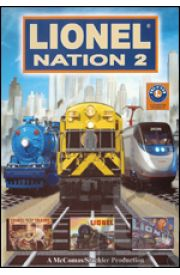 Lionel Nation 2