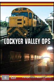 Lockyer Valley OPS