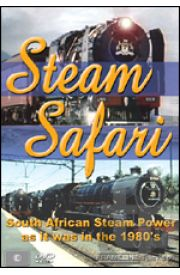 Steam Safari