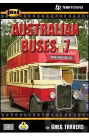 Just Australian Buses 7