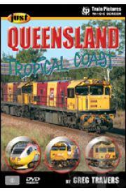 Just Queensland Tropical Coast