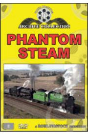 Phantom Steam