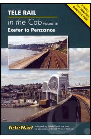 Exeter to Penzance Cab Ride