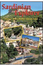 Sardinian Explorer