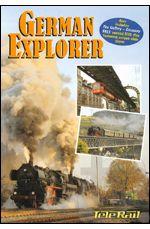 German Explorer