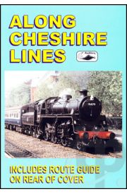 Along Cheshire Lines