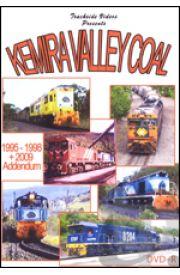 Kemira Valley Coal