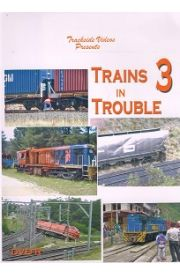 Trains in Trouble 3