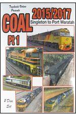 Coal - Part 1