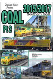 Coal - Part 2