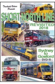 Short North Line Revisited 2018