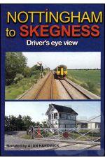 Nottingham to Skegness