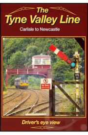 The Tyne Valley Line