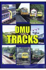 DMU Tracks