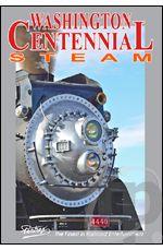Washington Centennial Steam