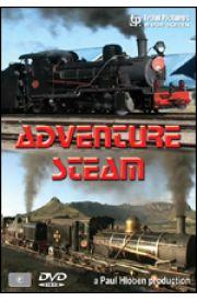Adventure Steam