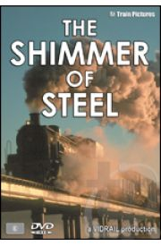 The Shimmer of Steel