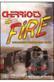 Cherriots of Fire