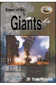 Return of the Giants