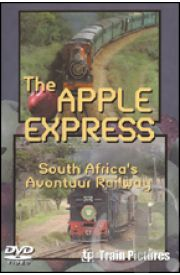 The Apple Express