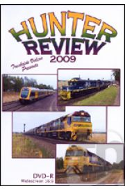 Hunter Review 2009