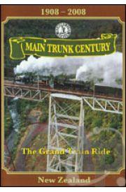 Main Trunk Century