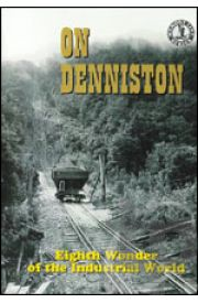 On Denniston