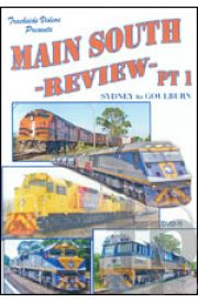 Main South Review - Part 1